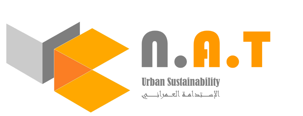 Urban sustainbility