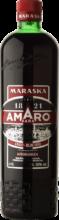 Amaro-Zara-1L_cut