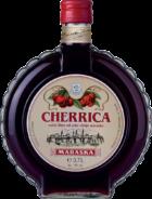 Cherrica_0,7L_cutura