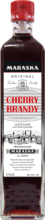 Cherry_Brandy_0,7L_HR