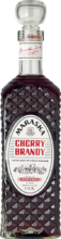 Cherry_Brandy_0,7L_ZD