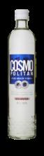 Cosmo Pure 1