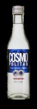 Cosmo Pure 2