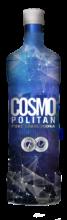 Cosmo sleeve
