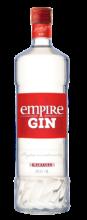 GIN EMPIRE 1L new mockup