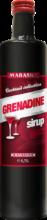 Grenadine_0,75L_cut