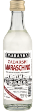Maraschino-0,1L-bordo