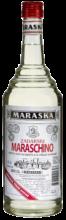 Maraschino-jadran-nova-low-res