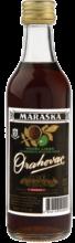 Maraska-Orahovac-0,1L