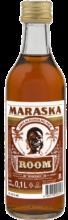Maraska-ROOM-0,1L