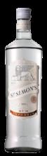 ST. SIMON'S White Rum 1L
