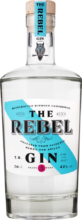 The_REBEL_Gin_0,7L
