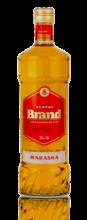 Zlatni-Brand-1L