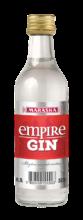 empire GIN 0,1l