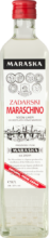 maraschino_0,7L_HR_large
