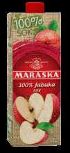 100posto_jabuka-368x800