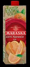 100posto_naranca-368x800