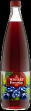 Borovnica-230x800