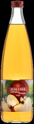 Jabuka bazga