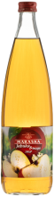 Jabuka-bazga-223x800