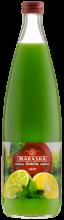 Limun-limeta-231x800