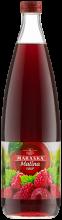 Malina-226x800