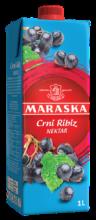 Maraska_Crni Ribiz_TetraPak_1L