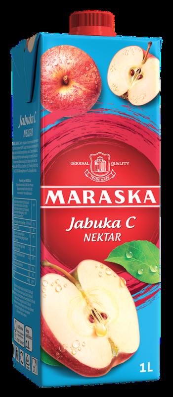 Jabuka C