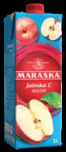 Maraska_Jabuka_C_TetraPak_1L