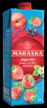 Maraska_Jagoda_TetraPak_1L