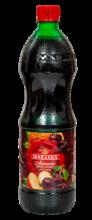amarena-jabuka