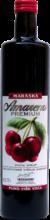amarena-premium
