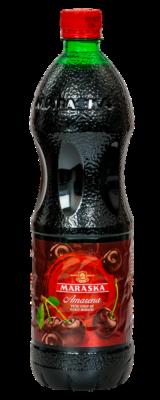 Amarena sirup
