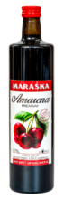 maraska - 080