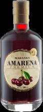 Amarena-min