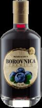 Borovnica-min