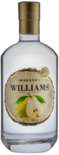 Williams-min