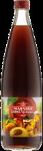 Ledeni-caj-232x800