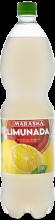 Limunada15L-200x800